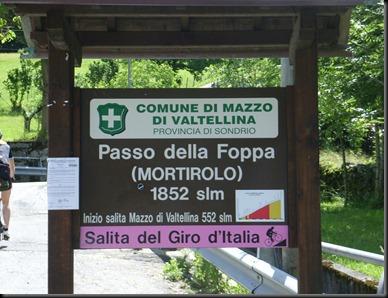 Italy 023