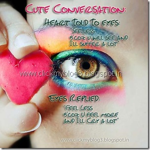 eyesheart