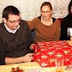 Weihnachtsfeier2011_197.JPG