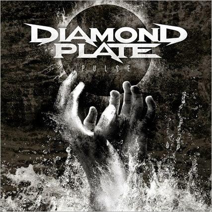 DiamondPlate_Pulse