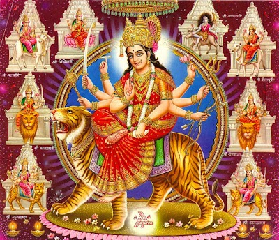maa-durga -wallpaper-1.jpg