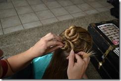 hair 032