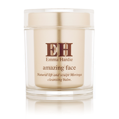Emma_Hardie_Amazing_Face_Natural_Lift_and_Sculpt_Moringa_Cleansing_Balm