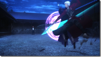 Fate Stay Night - Unlimited Blade Works - 07.mkv_snapshot_06.07_[2014.11.23_19.45.53]