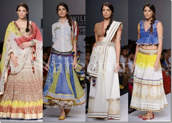 Day_4_WIFW_Spring_Summer_2013(6)