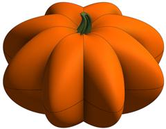 2011-10-30_2134