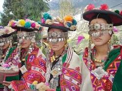 himachal-shawls.jpg