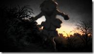 Zankyou no Terror - 01.mkv_snapshot_10.47_[2014.07.11_01.56.15]