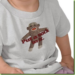 put_a_sock_in_it_tshirt-p235912911687248947qjxz_400
