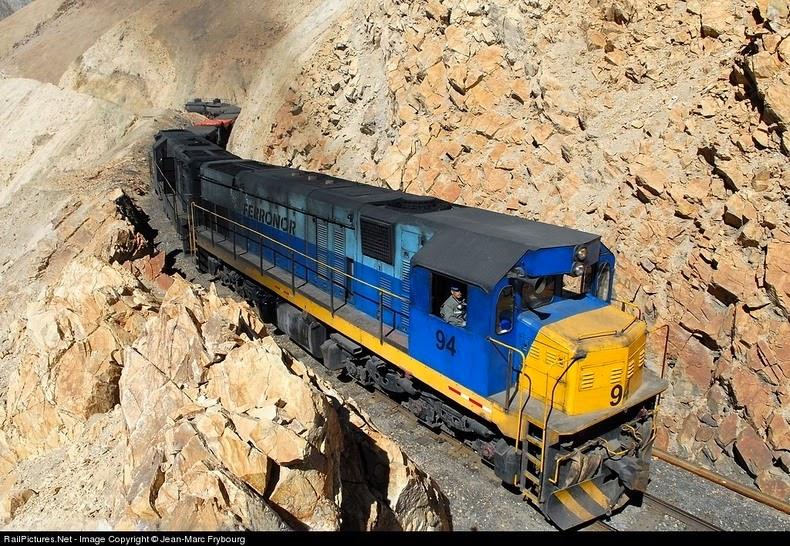chanaral-potrerillos-railway-7