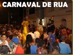 Carnaval de Rua cópia