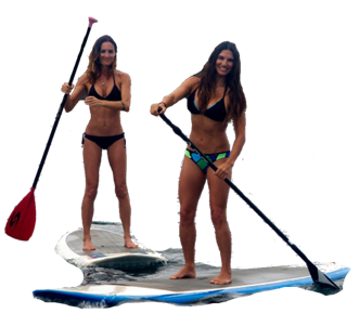 paddleboard-small