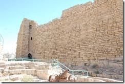 Oporrak 2011 - Jordania ,-  Kerak, 20 de Septiembre  10