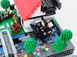 Lego-Watermill-Waterwheel