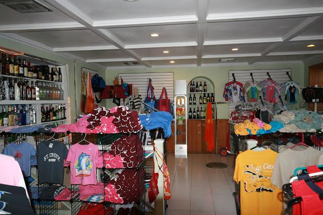 Retail Store - retail%252520store%252520005.JPG