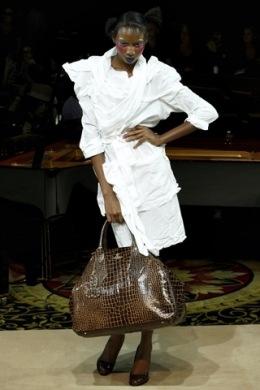 westwood-maxi-handbag-2012