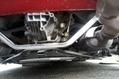 Porsche-Boxster-Lamborghini-Diablo_14