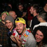 I am Hardwell @ Tel Aviv 19.12.2013-93.jpg