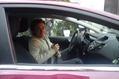Top-Gear-in-Ukraine-8