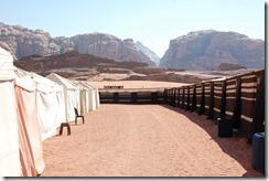 Oporrak 2011 - Jordania ,-  Wadi Rum, 22 de Septiembre  159