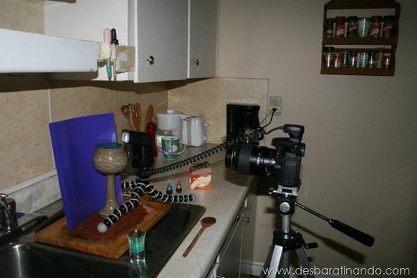 liquid-drop-art-gotas-caindo-foto-velocidade-hora-certa-desbaratinando (2)