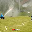 20080525-MSP_Svoboda-025.jpg