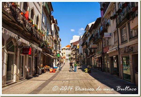 Braga-8250