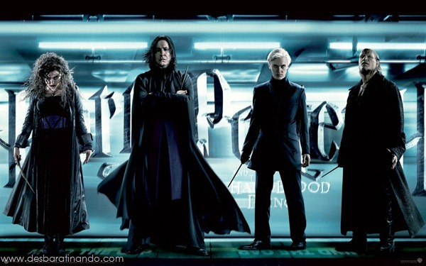 Harry-Potter-and-the-Half-Blood-Prince-Wallpaper-principe-mestiço-desbaratinando (26)