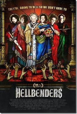 hellbenders-