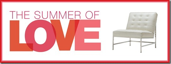 summer of love MG BW