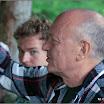 2012-baran-dorota-070.jpg