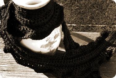 crochet scarf 2011 001