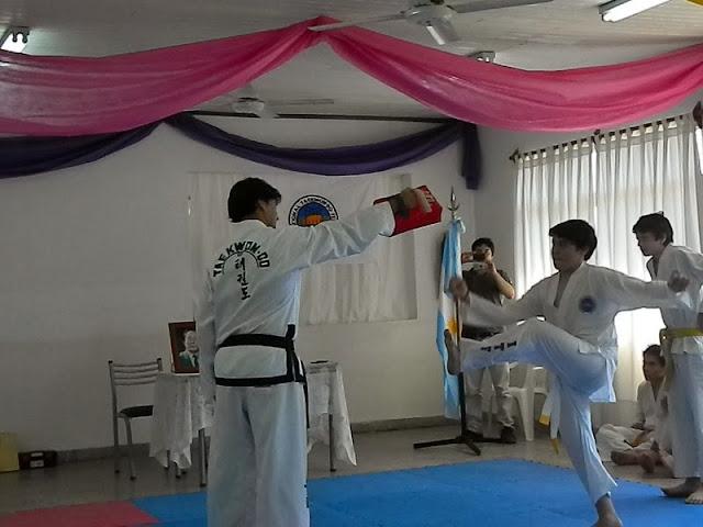 Examen Oct 2012 - 042.jpg