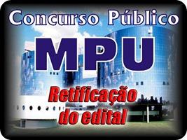 MPU 2 - 400.1