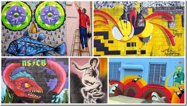 street-arts-grafitti-bronx-nyc-bronx-westchester-avenue