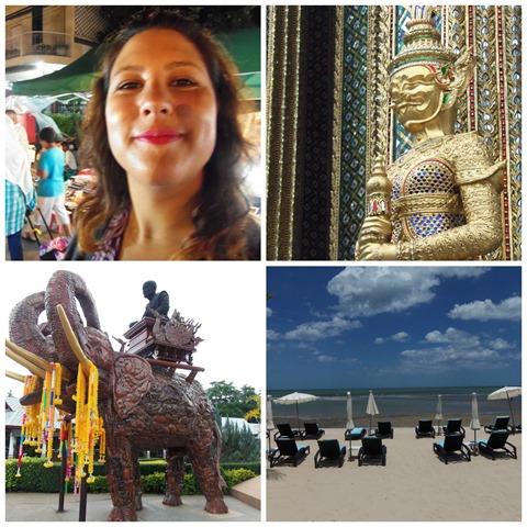 Thailand Pics