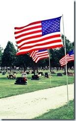 Memorial Day-13