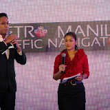 tv5 mmda traffic navigator (2).jpg