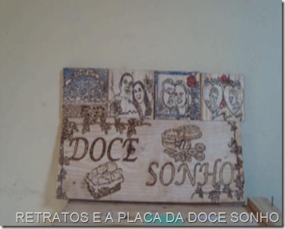 artes-02