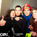 2014-03-01-Carnaval-torello-terra-endins-moscou-65