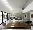 diseño-interiores-construccion-casas