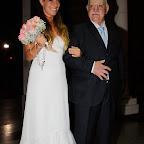 vestido-de-novia-buenos-aires-argentina__MG_5790_r1_r1.jpg