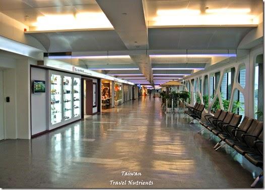桃園機場第一航廈 (13)