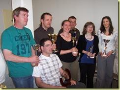 2010.05.09-011 vainqueurs A, B, C et D