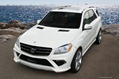 Hofele-Design-Mercedes-ML-4