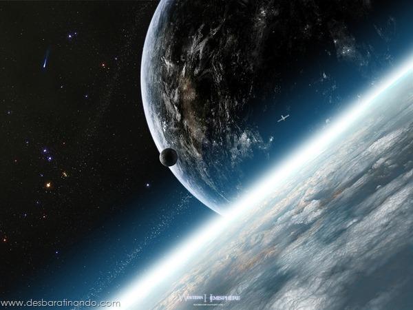 planeta-terra-wallpapers-papel-de-parede-planet-espaco-space (29)