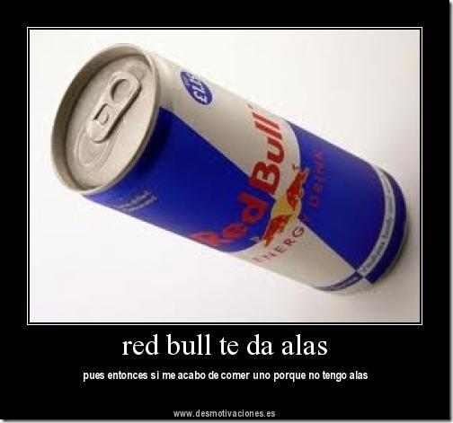 RED BULL DA ALAS COSAS DIVERTIDAS (4)