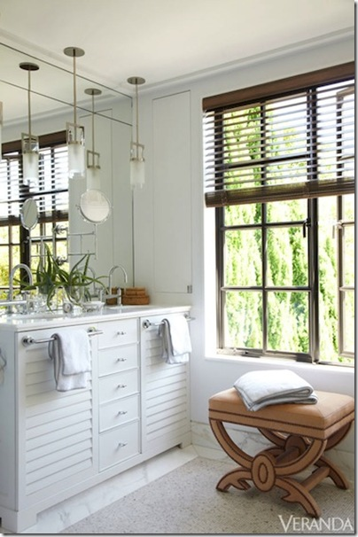 VER-BEST-BATHROOMS-VERANDA-03-39232814