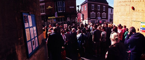 Lincoln-10K-2012-26---PANO