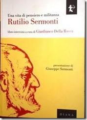 Rutilio Sermonti2